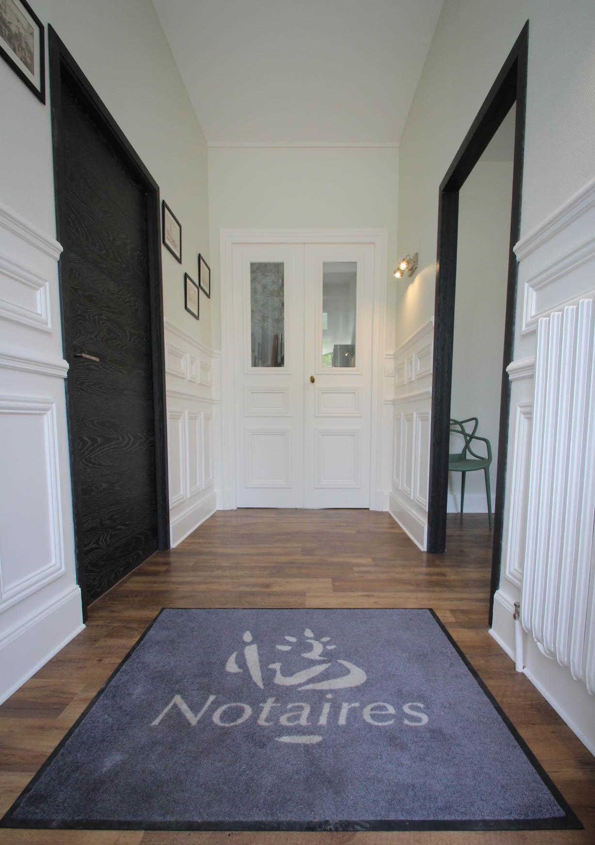 Notaire beaune la rolande 45 office notarial de anne - Office notarial la chapelle des fougeretz ...